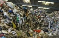 Residents of Jos, Plateau, advocates for the establishment of waste plants in the state.