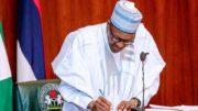 President-Buhari-signs-1