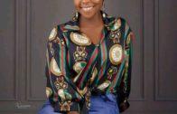 "Meet Meemah Jackson, the African soul/African Retro Singer & Winner of the best performing Artiste Season 6 ""Dare to Dream Contest"""