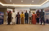 Plateau State Gains from Basic Digital Literacy For Rural Clusters in Northern Nigeria