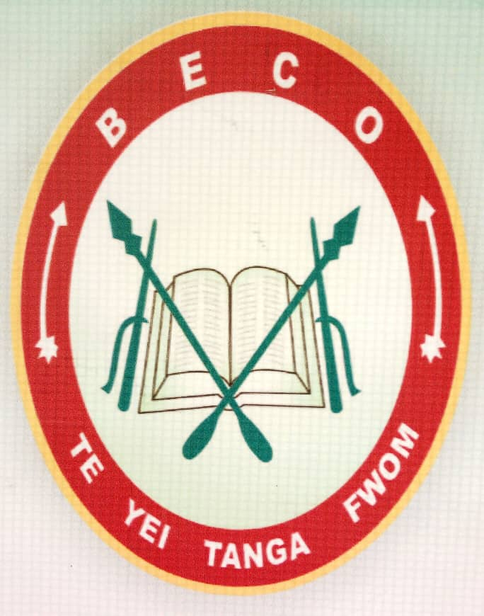 Berom Community North America Sets 5th to 7th November, 2021 for its Biennial Convention
