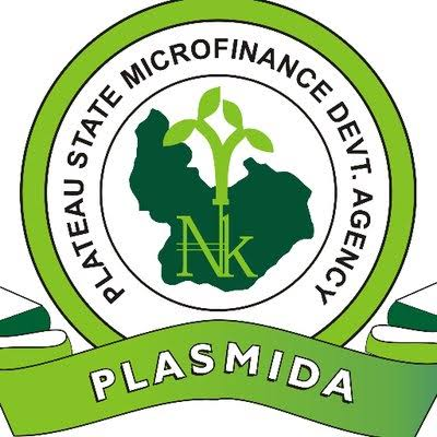 Plateau State Agro Processors Association Lauds Appointment of Wuyep Bomkam as New DG PLASMIDA