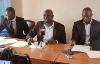 YOWICAN Worried by Resurgence of Violent Attacks & Unstable Security in Plateau State
