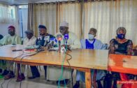 Plateau APC Elders Decry Killings, Calls for the Reabsorption of Persons Trained Abroad on Security and Intelligence Gathering into Operation Rainbow