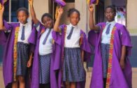 White Diamonds Academy Jos places emphasis on Character Education & Life Skills – Dr Ibilibor