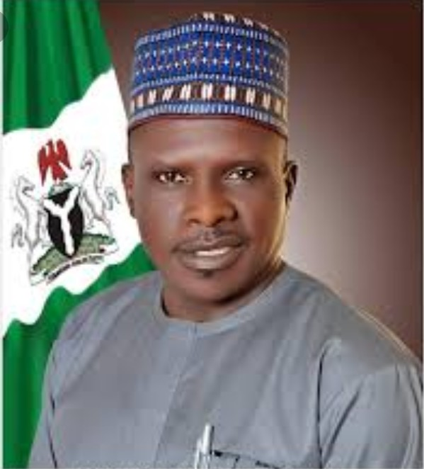 APC Concerned Youth Barkin Ladi Urges Party Faithfuls to Ignore Mischief Makers Against Hon. Gyang Musa