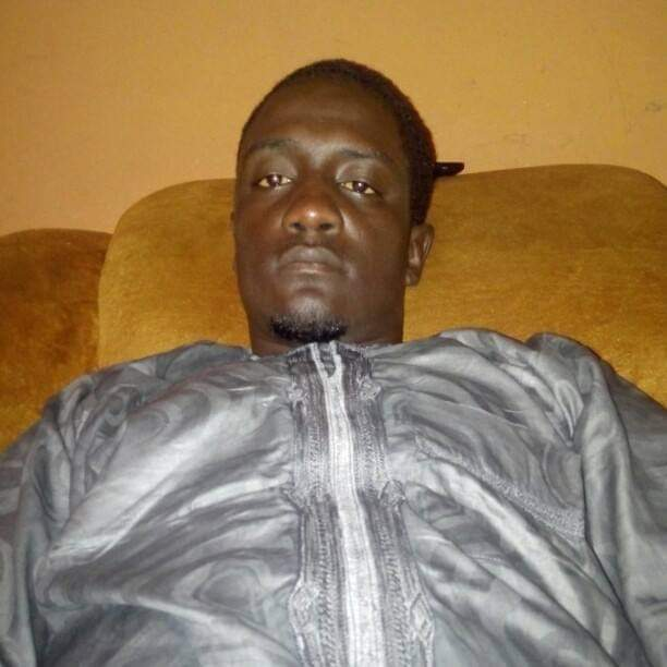 A Citizen was beaten to death by Soldiers in Jos