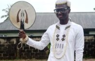 Niger-Delta Must Put Its House in Order and Strive to do the Right Thing – HRH (Dr) Selky Kile Torughedi