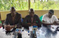 Plateau youth demand the immediate arrest of Sheik Dahiru Bauchi & Alkali Abubakar Salisu Zaria