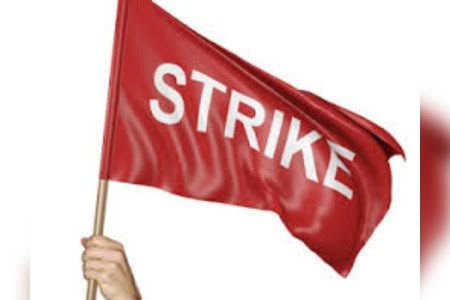 Plateau State Joint Tertiary Institutions Declare Indefinite Strike