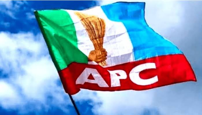 LG congress :We have not received any court order -APC Plateau